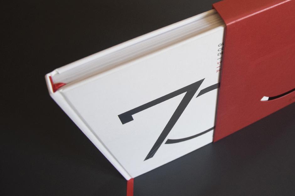 leonardo finmeccanica 70