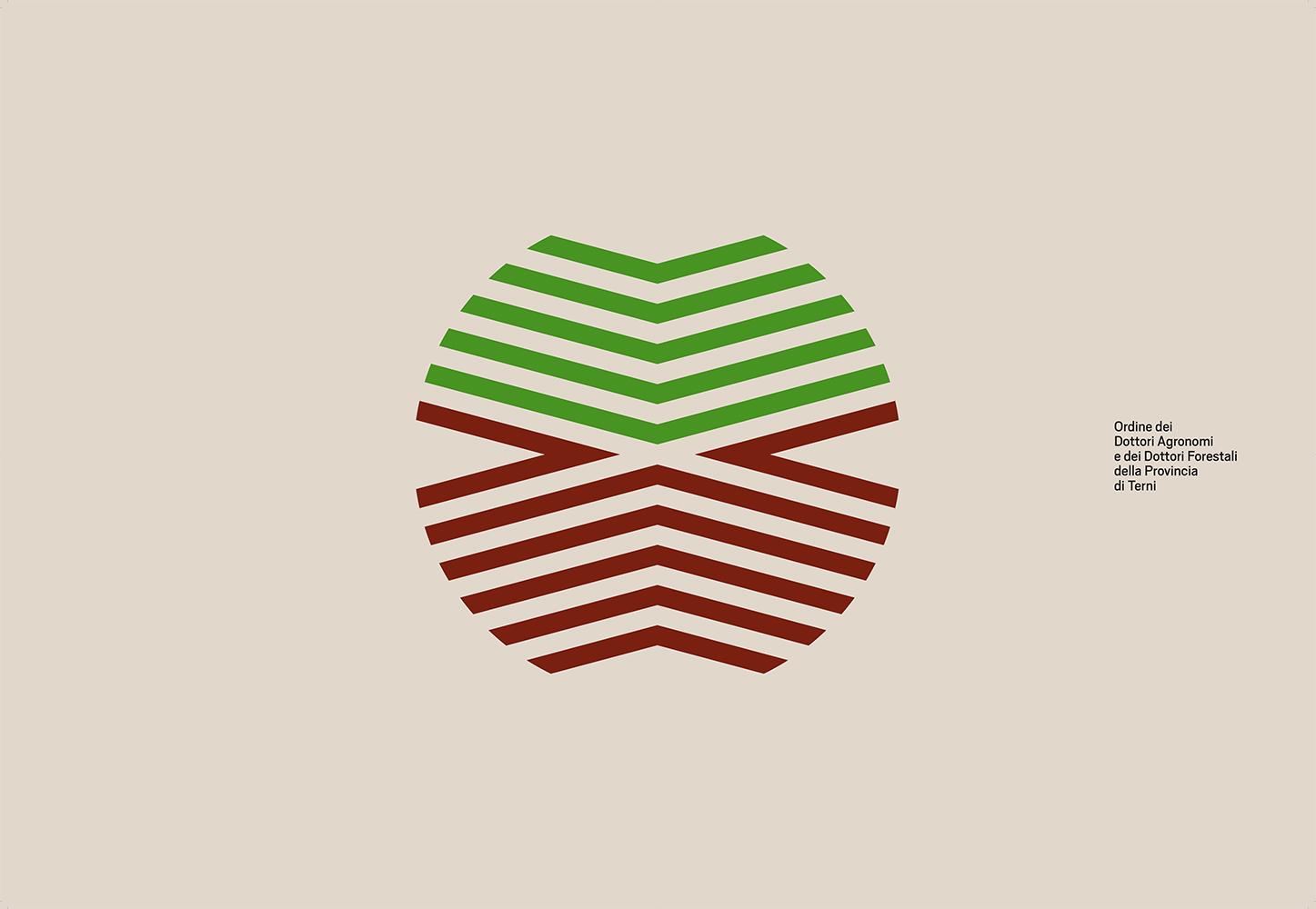 odaf logo