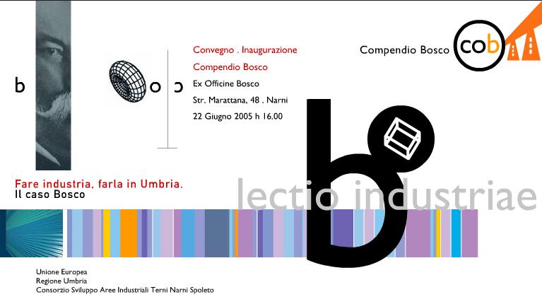 compendiobosco1