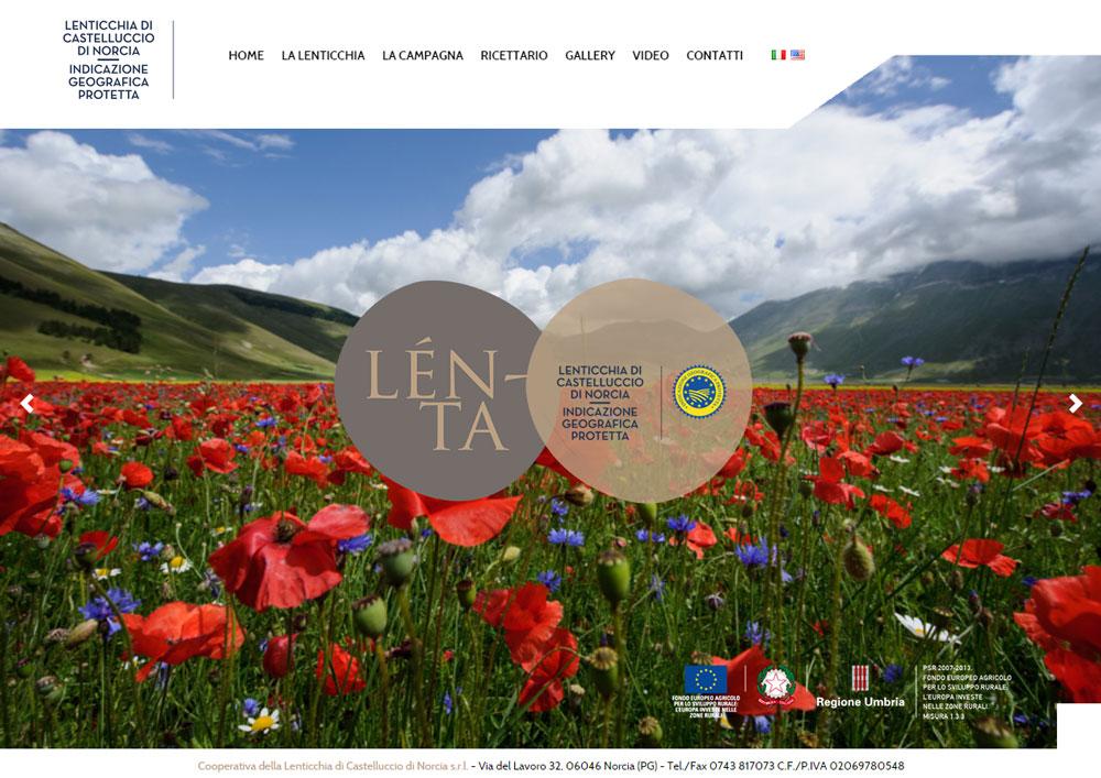 lenticchia_web1