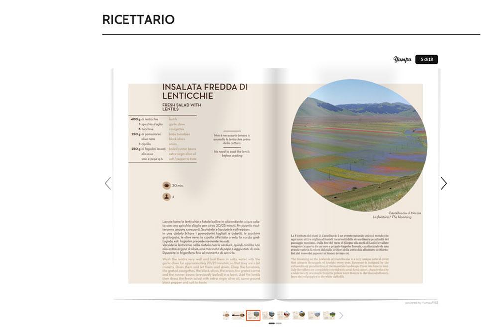 lenticchia_web2